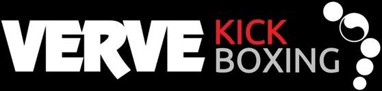Verve Kick Boxing